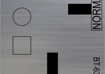 gravura inox (dmhi4)