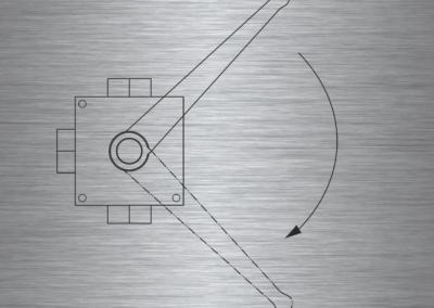 gravura inox (vard)