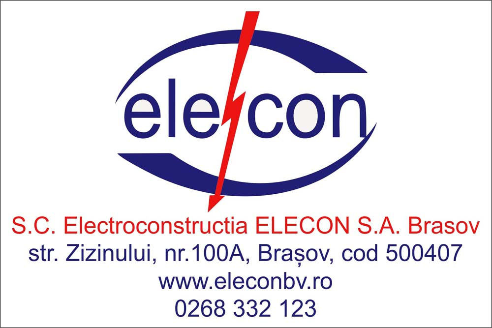 Print UV elecon PLASTIC !!!!