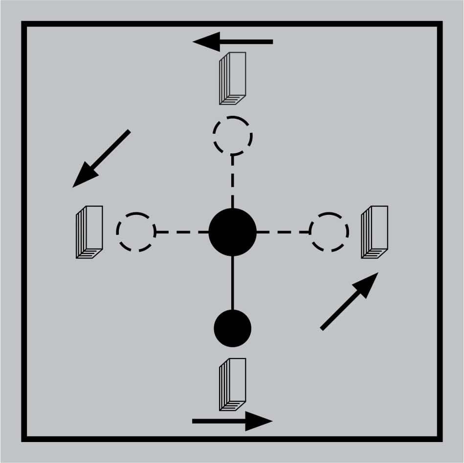 gravura aluminiu (tulvan)