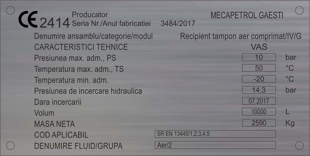gravura inox (mecanpetrol2)