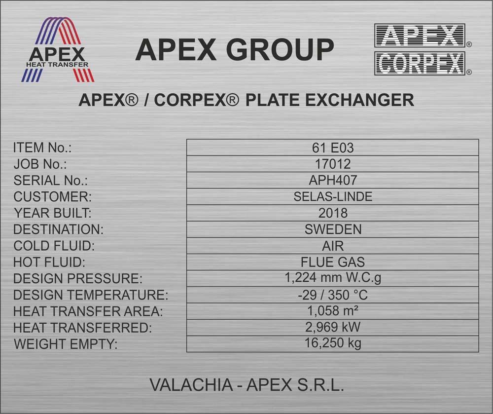 inox (serigrafie + gravura) (apex)