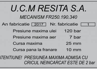 productie motoare (11)